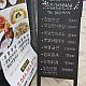 http://sejongweb.com/data/file/tb0100/thumb-2040113896_c2dTg0hp_7fe63a611461a956595f04fc3b7cc51fd97e7a31_80x80.png